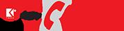 Karnaphuli Toll Free Care Number